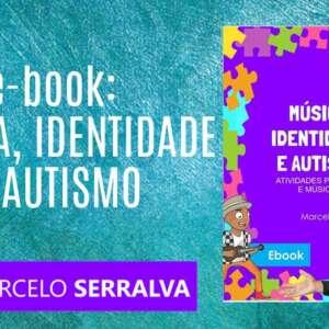 E-books (Para Download)